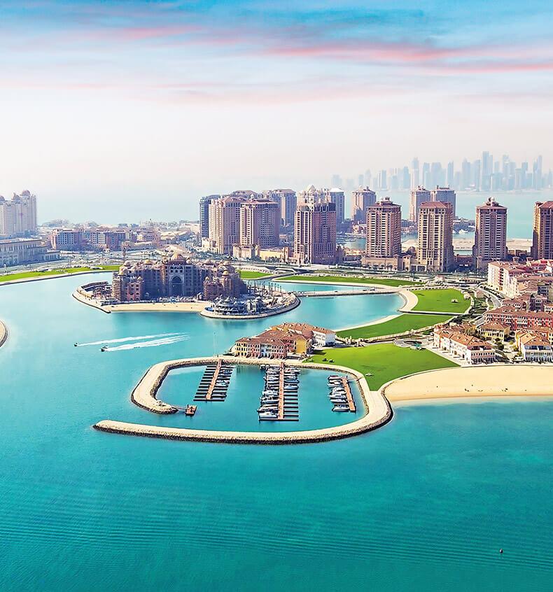 بالصور السياحة في قطر , اجمل الصور التى تعبر عن السياحه فى قطر 3407 9