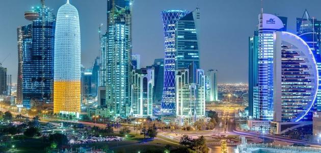 بالصور السياحة في قطر , اجمل الصور التى تعبر عن السياحه فى قطر 3407