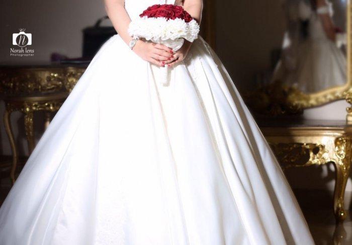بالصور صور عروس , اجمل الصور للعرايس 3409 1