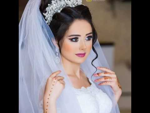 بالصور صور عروس , اجمل الصور للعرايس 3409 2