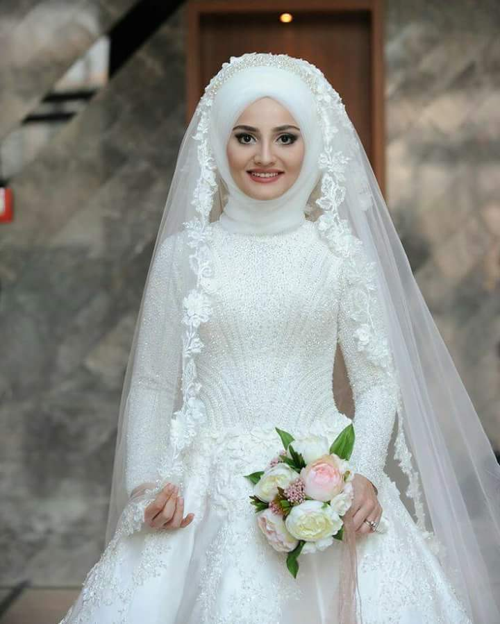 بالصور صور عروس , اجمل الصور للعرايس 3409 3