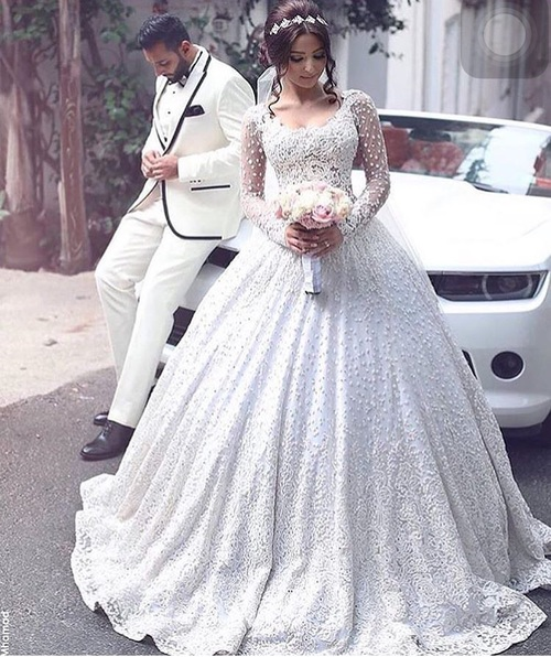 بالصور صور عروس , اجمل الصور للعرايس 3409 4