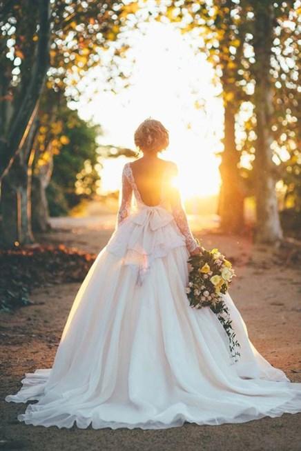 بالصور صور عروس , اجمل الصور للعرايس 3409 5