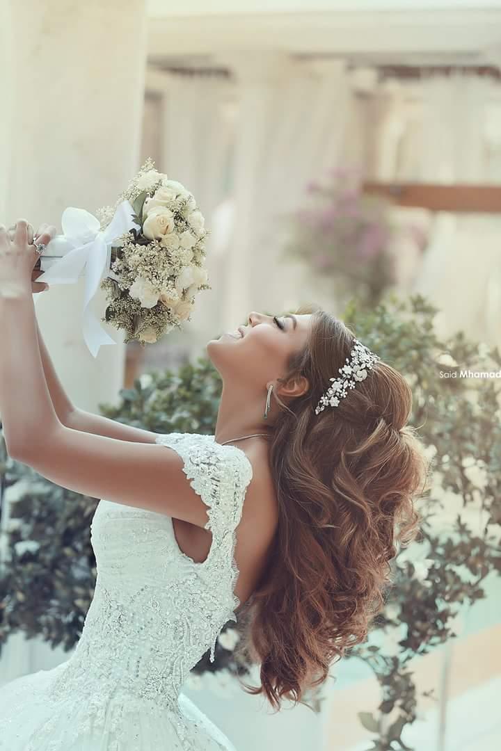 بالصور صور عروس , اجمل الصور للعرايس 3409 6
