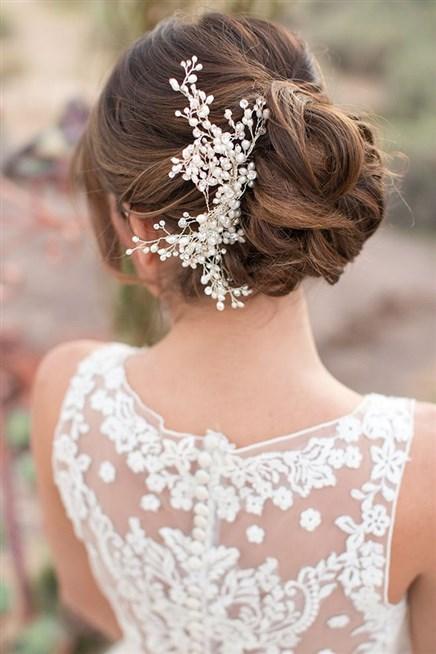 بالصور صور عروس , اجمل الصور للعرايس 3409 7