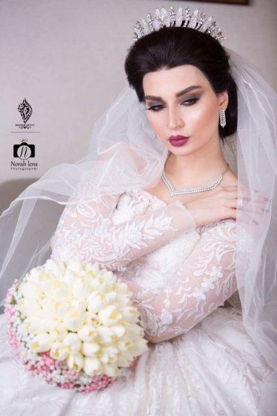 a31237957c43f صور صور عروس