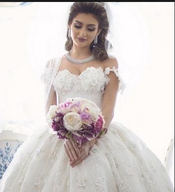 بالصور صور عروس , اجمل الصور للعرايس 3409