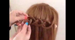 تزيين الشعر , صور اكسسوارات لتزين الشعر