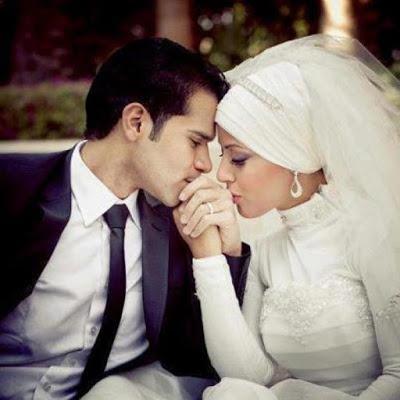 بالصور اجمل صور عرسان , صور اجمل عروسين 3446 2