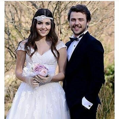بالصور اجمل صور عرسان , صور اجمل عروسين 3446 5