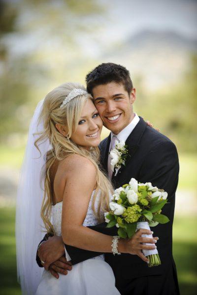 بالصور اجمل صور عرسان , صور اجمل عروسين 3446 7