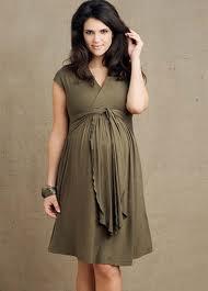 بالصور ملابس للحوامل المحجبات , احدث المودلات لحوامل 3448 5