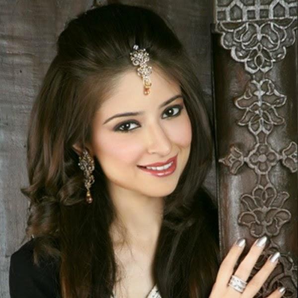 بالصور اجمل بنات في العالم العربي , بالصور اجمل ينت فى العالم العربى 3484 10