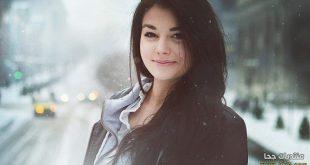 اجمل بنات في العالم العربي , بالصور اجمل ينت فى العالم العربى