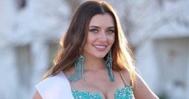 بالصور اجمل بنات في العالم العربي , بالصور اجمل ينت فى العالم العربى 3484 2