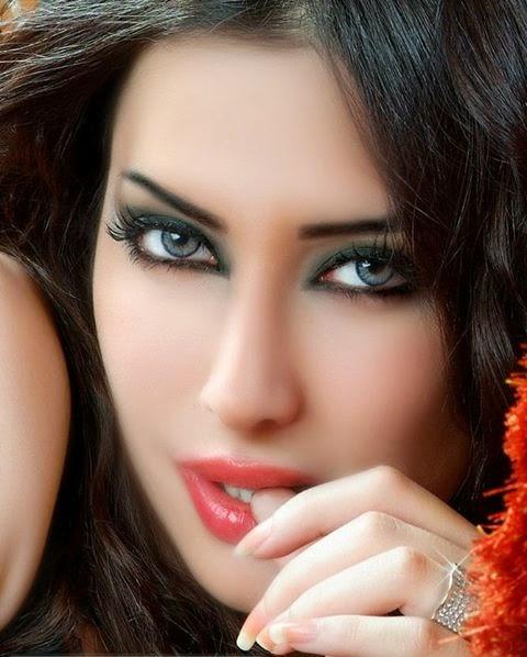 اجمل بنات في العالم العربي بالصور اجمل ينت فى العالم العربى حبيبي
