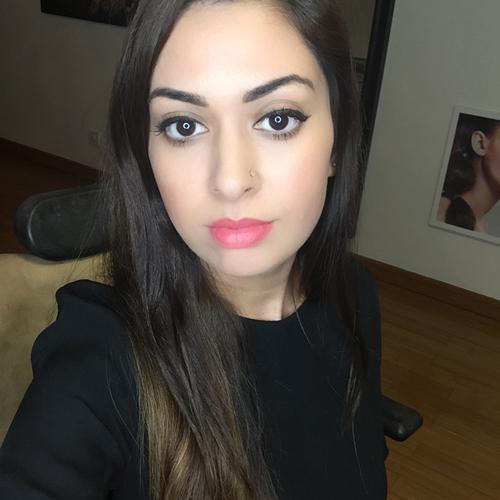 بالصور اجمل بنات في العالم العربي , بالصور اجمل ينت فى العالم العربى 3484 9