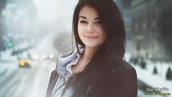 صورة اجمل بنات في العالم العربي , بالصور اجمل ينت فى العالم العربى