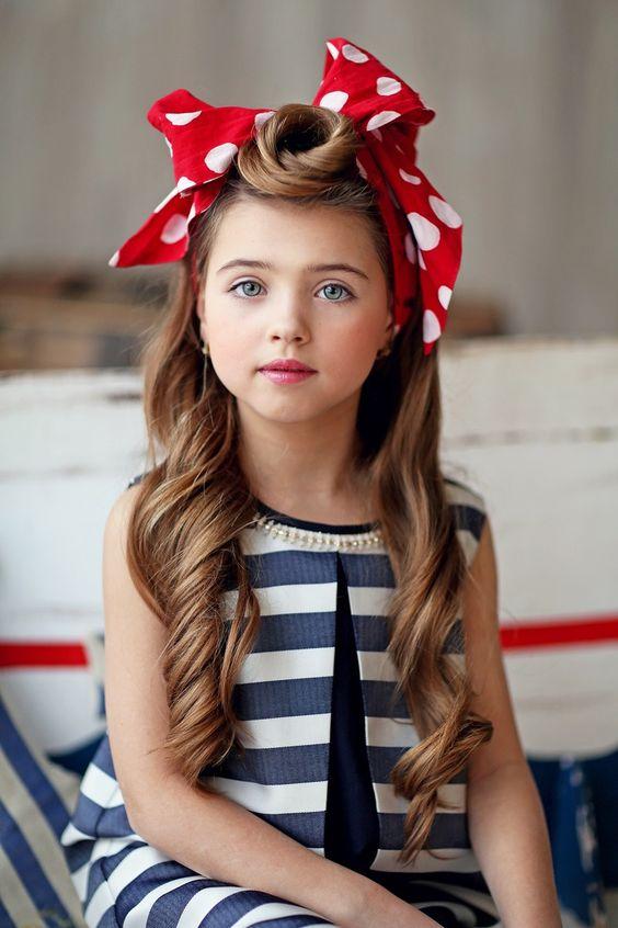 اجمل الصور بنات اطفال صور اجمل بنت طفلة حبيبي