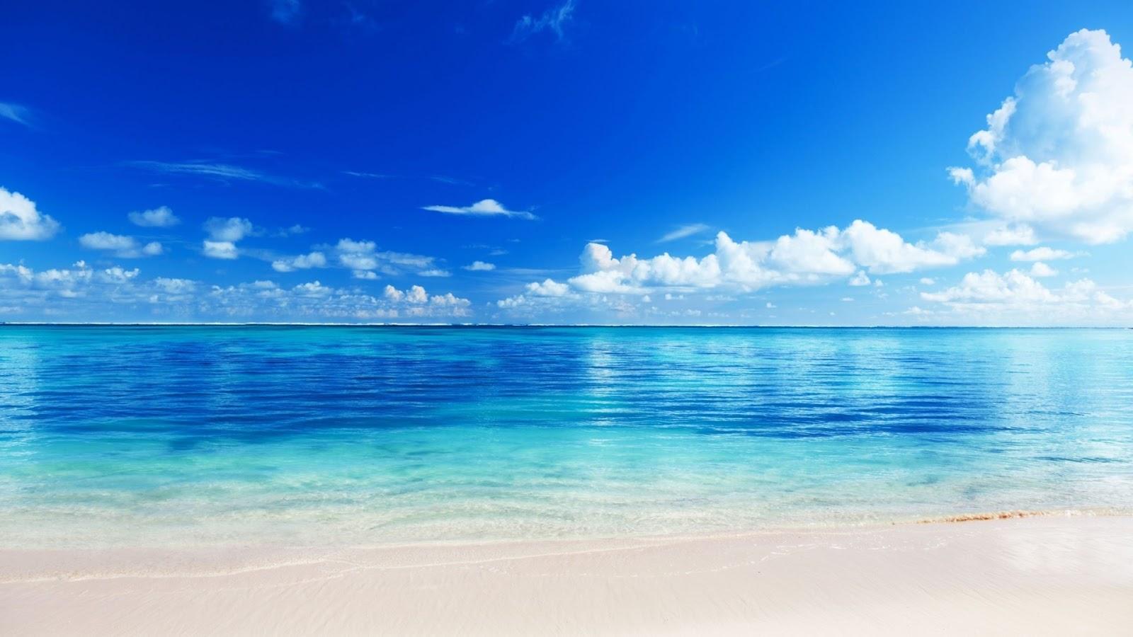 صورة خلفيات بحر , اجمل خلفية لبحر