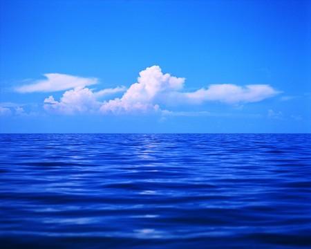 صور بحر وشواطئ 2021 Hd اجمل