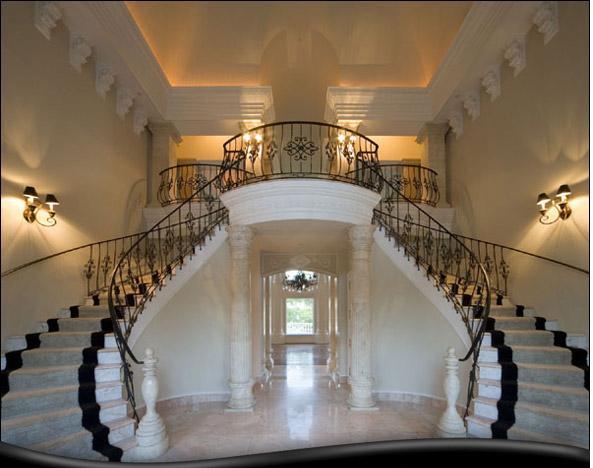 صورة اكبر بيت في العالم , بالصور اكبر منزل فى العالم