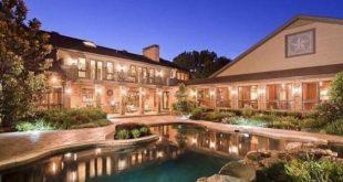 بالصور اكبر بيت في العالم , بالصور اكبر منزل فى العالم 3532 12 310x165