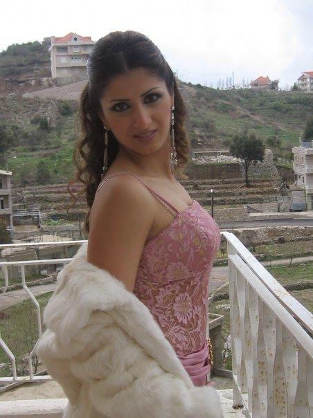 صورة بنات لبنان , اجمل بنات فى لبنان