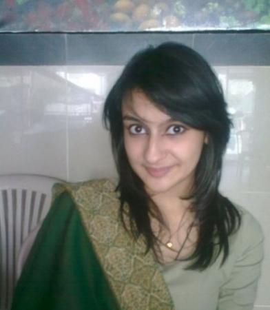 صورة بنات باكستان , اجمل صورة بنت من الباكستان