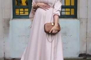 صور ازياء حوامل , احدث المودلات للملابس فى مرحلة الحمل