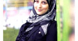 صورة صور بنات ايرانيات محجبات , اجمل الصور للبنات المحجبات