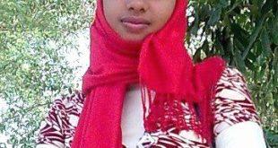 بالصور بنات سودانية , صورة اجمل بنت من السودان 3596 11 310x165