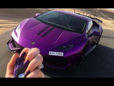صورة صور سيارات لمبرجيني , احدث صورة للسيارة لمبرجينى