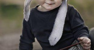 اجمل اطفال العالم بنات واولاد , صورة اجمل طفل فى العالم