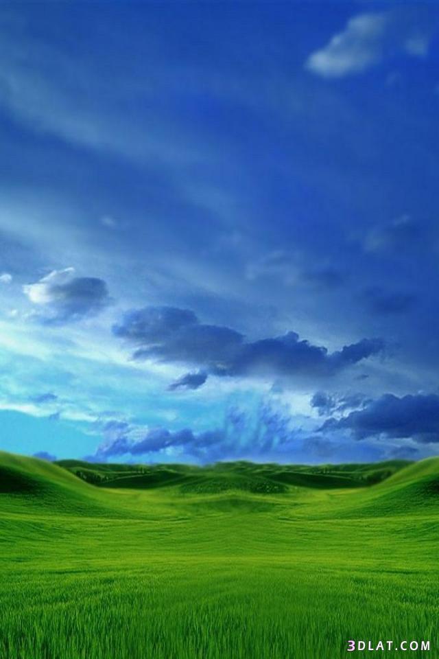 صورة خلفيات طبيعة , اجمل خلفية طبيعية روعة 3679 4