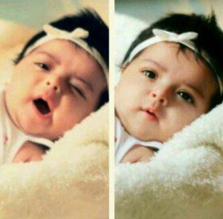 صورة كلام عن الاطفال , صور اطفال تحفة