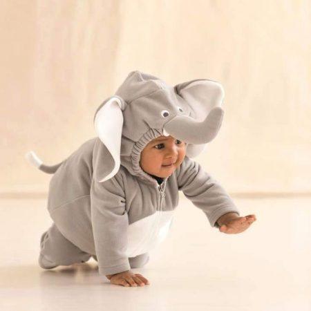 بالصور كلام عن الاطفال , صور اطفال تحفة 3716 3