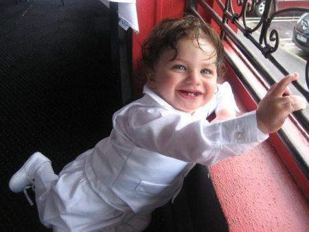 بالصور كلام عن الاطفال , صور اطفال تحفة 3716 5