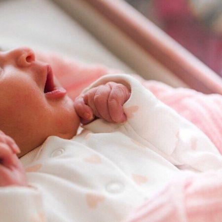 بالصور كلام عن الاطفال , صور اطفال تحفة 3716 9