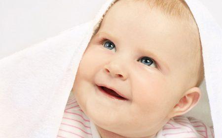 بالصور كلام عن الاطفال , صور اطفال تحفة 3716