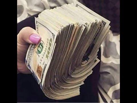 صوره كيف تصبح غنيا , طرق كسب الاموال سريعا