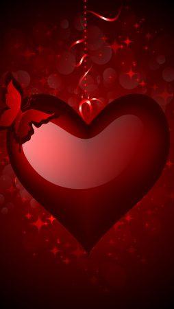 بالصور صور حب مكتوب عليها , صور اشعار الحب 3764 4