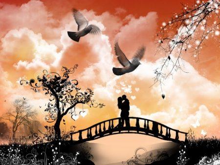 بالصور صور حب مكتوب عليها , صور اشعار الحب 3764 7