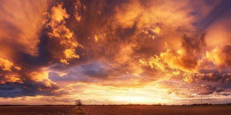 بالصور صور خلفيات رائعة , مناظر طبيعية جميلة بالصور 3765 9