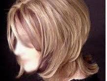 صوره انواع قصات الشعر , اشيك قصات الشعر
