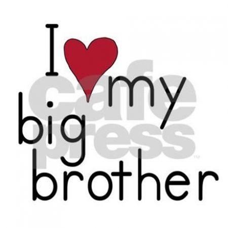 بالصور صور عن الاخوات , صور عن وفاء وحب الاخوة 3774