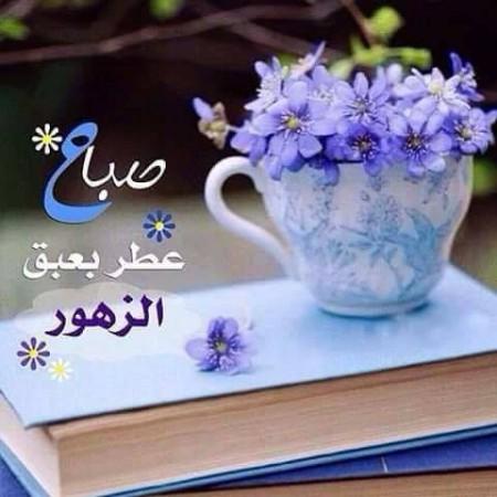 بالصور رمزيات صباحيه , صور حلوة للصباح 3778 9