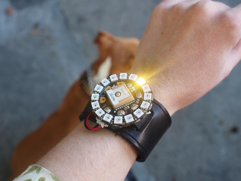 بالصور ساعات بنات , صور ساعات يد جديدة 3779 1