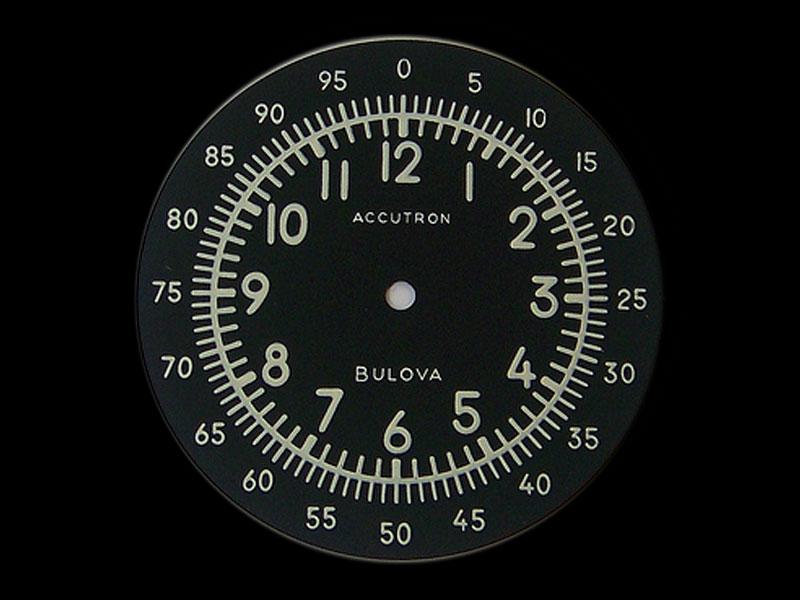 بالصور ساعات بنات , صور ساعات يد جديدة 3779 2