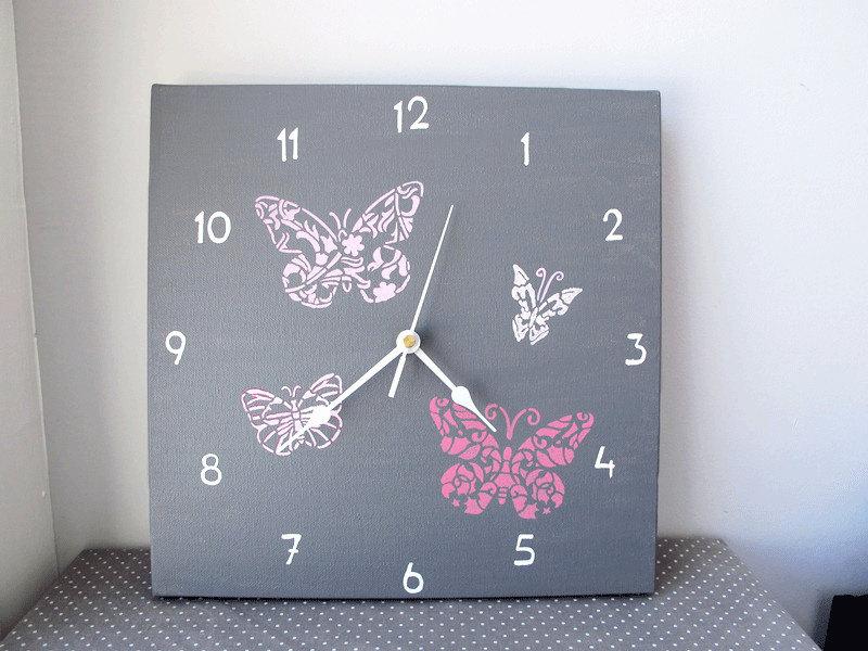 بالصور ساعات بنات , صور ساعات يد جديدة 3779 5